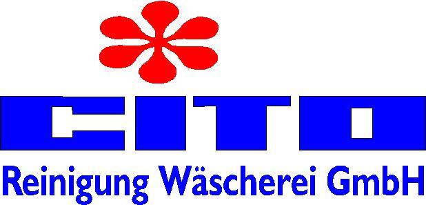 CITO Reinigung Wäscherei GmbH